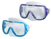 ����� ��� �������� wave rider mask, (���. 2 �����)