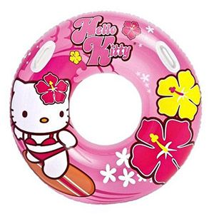 �������� ���� intex hello kitty � �������, ������� 97��
