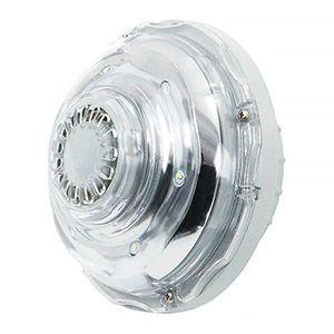 Подсветка бассейна настенная (на светодиодах led), 38 мм intex