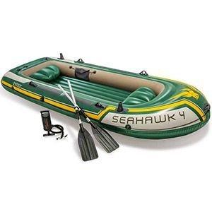 �������� ����� intex �������������� seahawk-400 (set), 351�145�48 ��