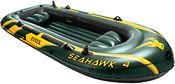 �������� ����� intex �������������� seahawk-400, 351�145�48 ��