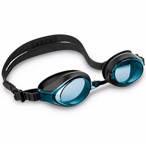 ���� ��� �������� racing goggles, (���. 3 �����), �� 8 ���