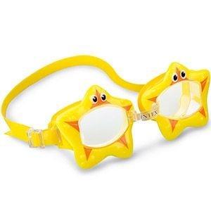 ���� ��� �������� fun goggles, (���. 3 ������), �� 3 �� 8 ���