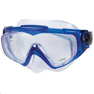 ����� ��� �������� silicone aqua pro mask, (���. 2 �����), �� 14 ���