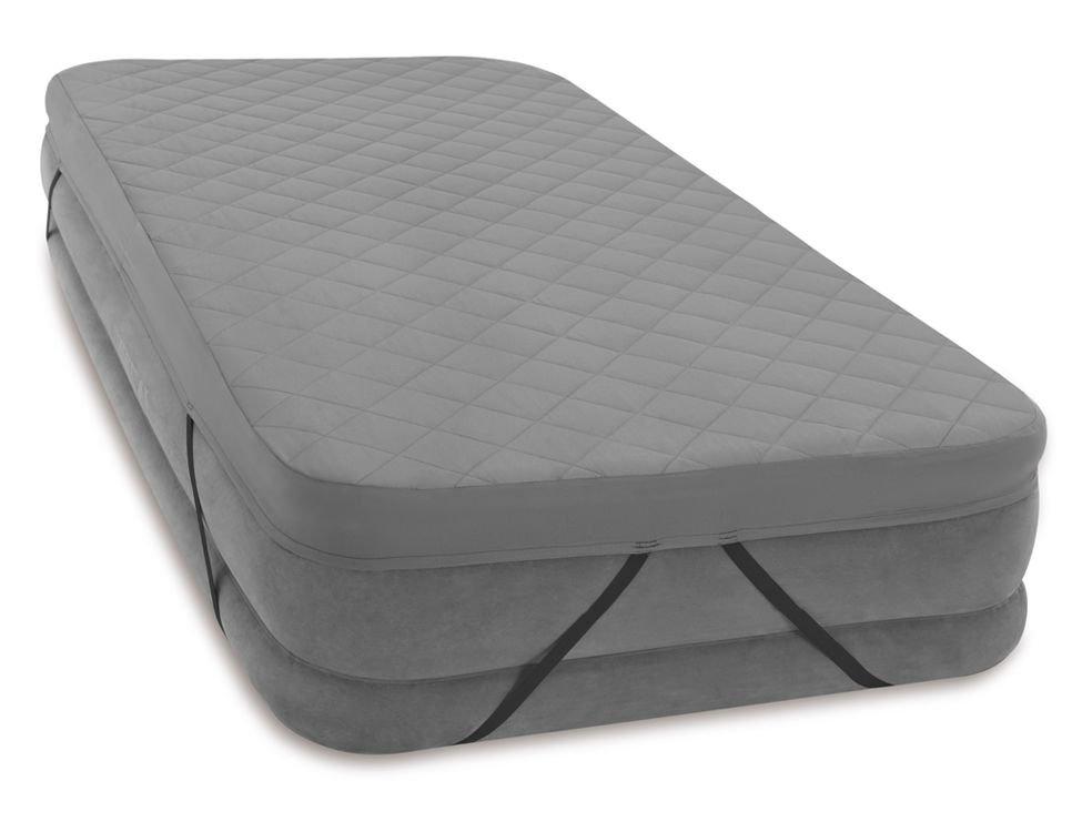 Кровать надувная bestway comfort green double1638рколичество