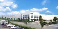 Intex Recreation Corp, Фонтана, США