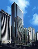 Intex Development Company Ltd. Гонг-Конг
